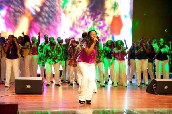 "LCGC-Friends""Beyond-Music""-Concert-BellaNaija-May2013003-600x399"