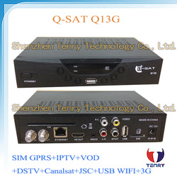Q-sat-Q13g-HD-decoder-with-DSTV-Canalsat-and-JSC-20pcs-lot.jpg_250x250