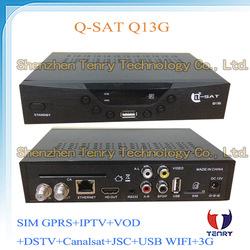 Q-sat-Q13g-HD-decoder-with-DSTV-Canalsat-and-JSC-20pcs-lot.jpg_250x250